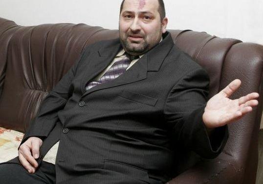 Psihologul Hanibal Dumitrașcu a murit! Cum arată cele două fiice ale sale - FOTO