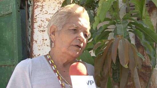 """Adriana Iliescu, la un pas să-și piardă titlul de """"cea mai bătrână mamă"""". O femeie de 70 de ani este pe punctul să-i ia locul"""