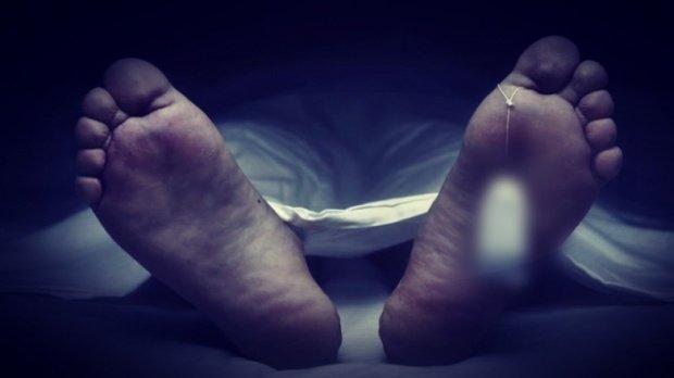 Cadavdru găsit într-un canal din Vaslui. Incredibil ce au mai descoperit oamenii legii