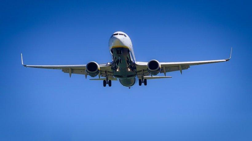 Ce se va întâmpla cu companiile aeriene europenedupă Brexit