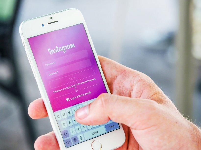 Funcții noi pe Instagram. De acum vei afla mai ușor cât timp petreci pe această platformă