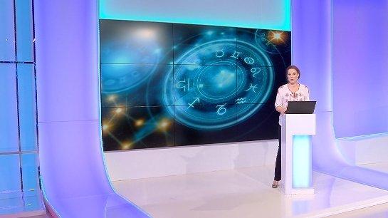 Horoscop zilnic, 21 mai. Astrologul Camelia Pătrășcanu, avertisment pentru mai multe zodii. Gemenii și Fecioarele trebuie să aibă mare grijă la sănătate, Balanțele la prieteni