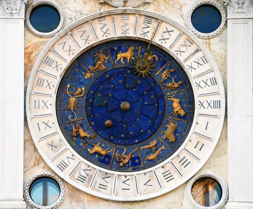 Horoscop zilnic 22 mai 2018. O zodie e pe punctul de a face o mişcare majoră care îi va schimba viaţa