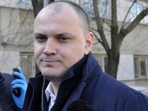 Sebastian Ghiță își află sentința pe 31 mai. Procurorii DNA au cerut închisoare cu executare pentru fostul deputat