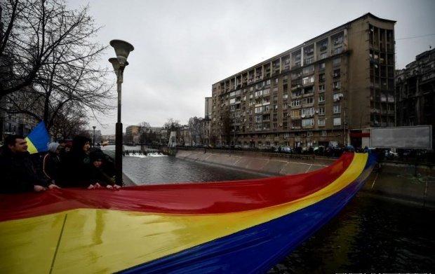Ziua în care populația României s-a dublat! Cum a reușit țara acest lucru