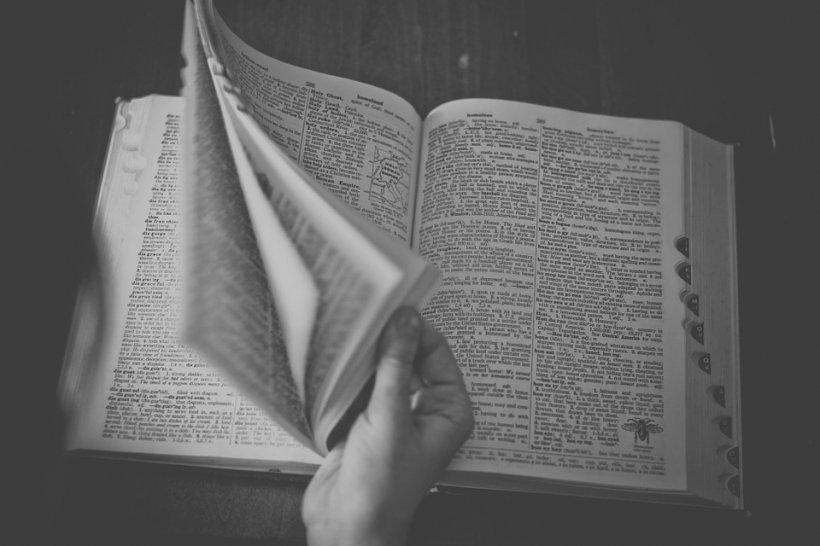 Care este cel mai lung cuvânt din limba română. Are 44 de litere! Crezi că reușești să-l citești cu voce tare?