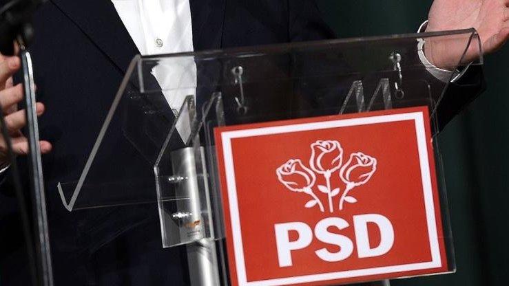 Un fost lider PSD, condamnat definitiv la închisoare cu suspendare. Va trebui să facă muncă în folosul comunității