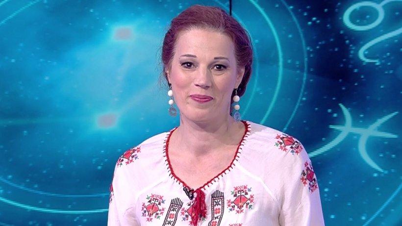Horoscop zilnic, 22mai, cu astrologul Camelia Pătrășcanu. Vești bune pentru Leiși Săgetători