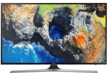 Reduceri eMAG televizoare. Astăzi se anunță oferte la cele cu diagonală mare