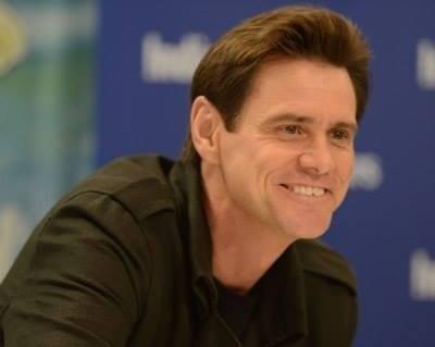 """Critici dure pentru Jim Carrey după rolul din ultimul său film. """"Cel mai prost din carieră"""""""