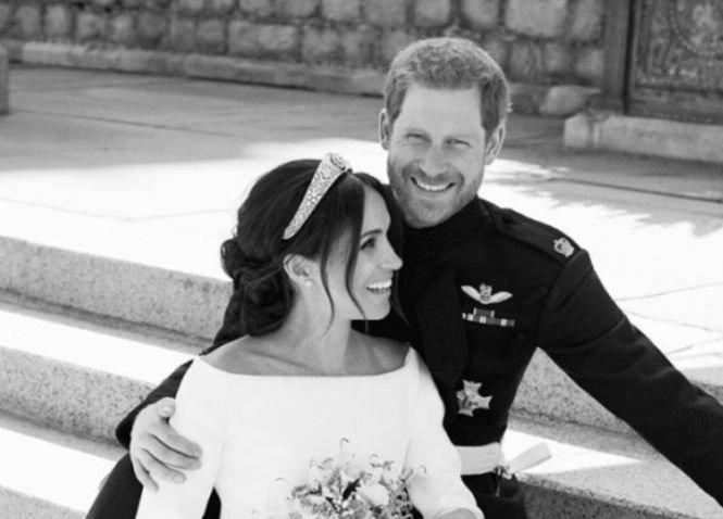 """Fotograful nunţii regale: """"Acel moment mi-a dat fiori. Toată lumea avea lacrimi în ochi"""""""