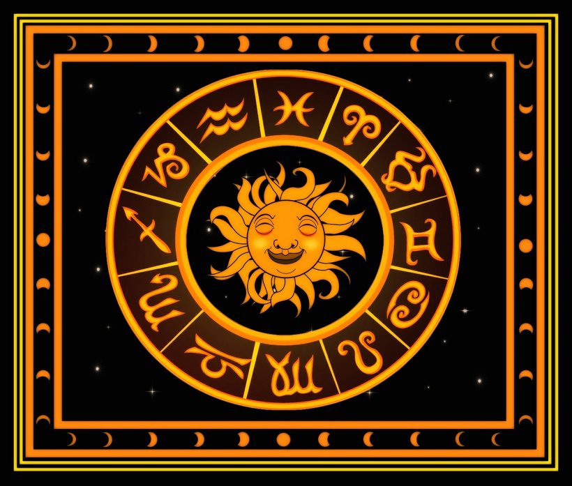 Horoscop 24 mai. O zodie va avea succes deosebit la muncă