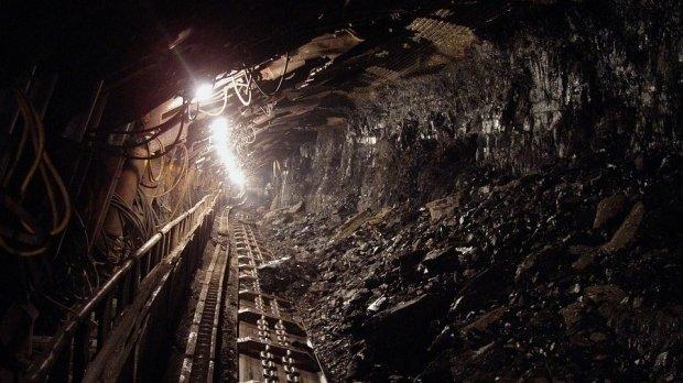 Tragedie la Mina Livezeni! Un miner a muritstrivit de o piesă de 150 de kilograme