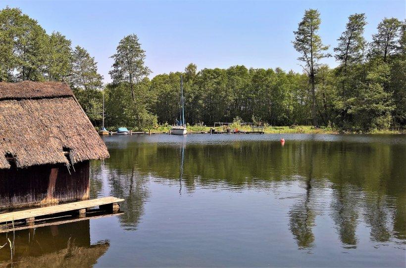 Un român a fost descoperit mort într-un lac artificial din Sicilia