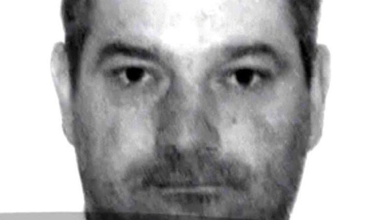 Autorul triplei tentative de omor din Neamț a fost prins. Bărbatul era căutat de trei zile