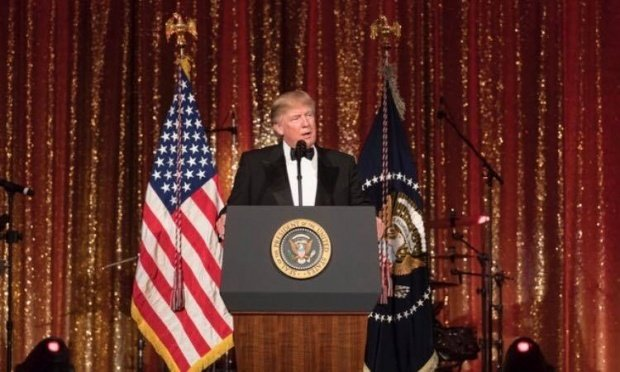 Donald Trump anunţă că summitul cu Kim Jong-un nu va mai avea loc
