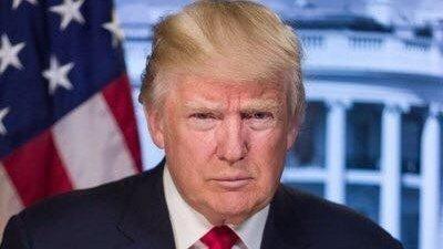 """Donald Trump avertizează Coreea de Nord: """"Suntem mai pregătiţi ca niciodată să răspundem"""""""