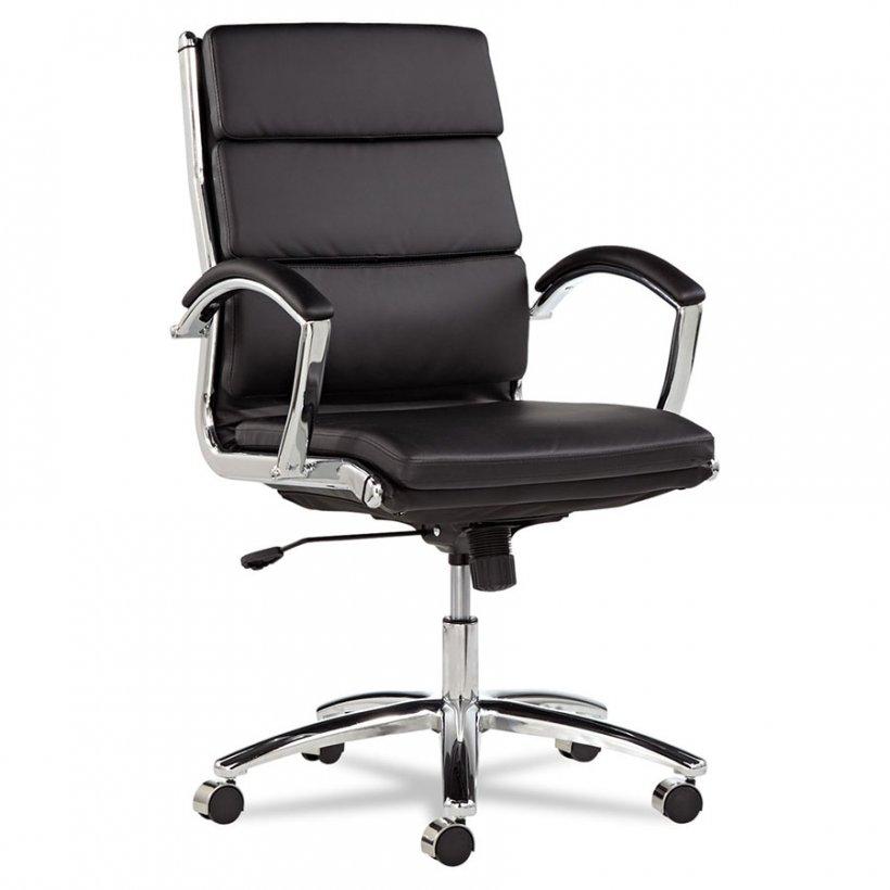 eMAG reduceri la scaune de birou. Cele mai comode afaceri de astăzi