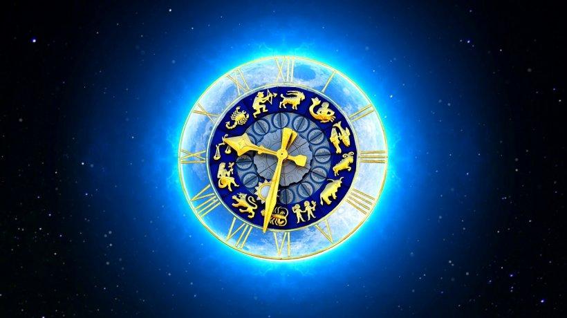 Horoscop. Care sunt cele mai dominatoare zodii. Cum poți cuceri pe oricine