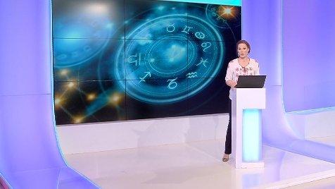 Horosocop. Horoscop zilnic, 24 mai. Astrologul Camelia Pătrășcanu: Sunt tensiuni în familie pentru Raci