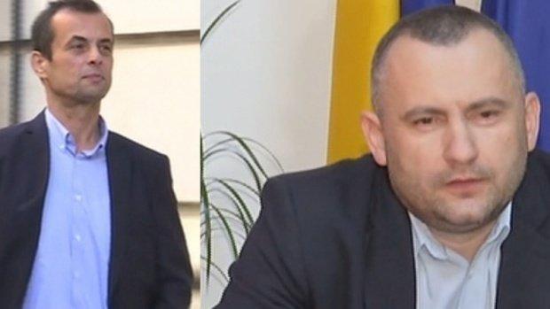 """Parchetul General confirmă dezvăluirile Antena 3. Vlad Cosma: """"S-au făcut declarații false în dosarul meu, cu pistolul la tâmplă. Multe lucruri vor ieși la iveală"""""""