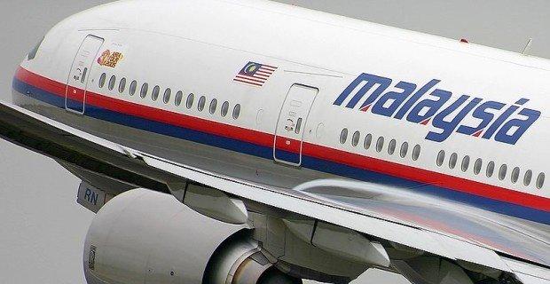 Raport oficial: Avionul MH17, care s-a prăbuşit în Ucraina, a fost doborâtă de o rachetă provenită din Rusia
