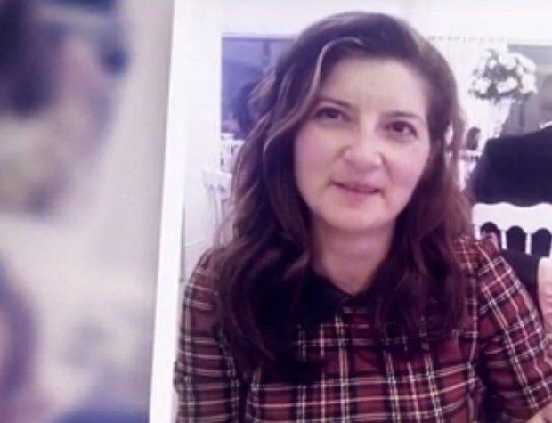 Răsturnare de situație în cazul educatoarei care și-a omorât fetița de patru ani. Ce s-a aflat după concluziile expertizei psihiatrice