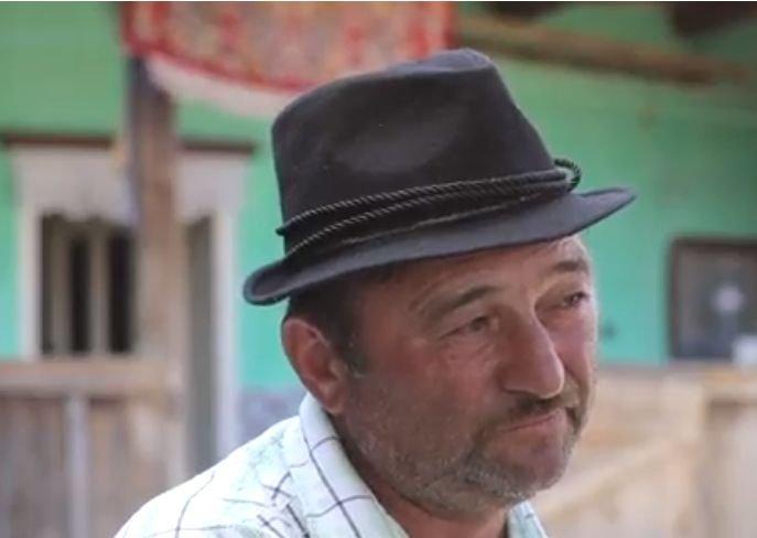 Un cioban român a dat în judecată Uniunea Europeană pentru un motiv incredibil. Ce problemă avea bărbatul