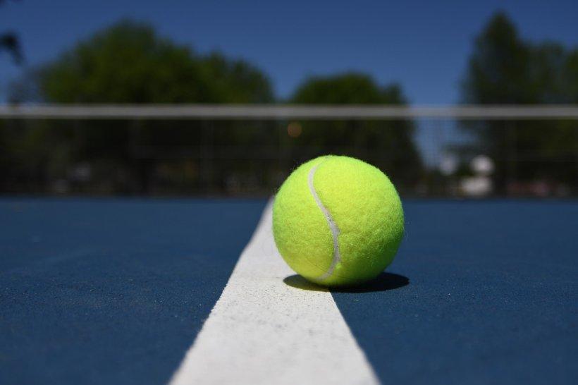 Veste excelentă pentru tenisul românesc. Buznărescu și Olaru, calificate în finala de dublu la turneul WTA din Strasbourg