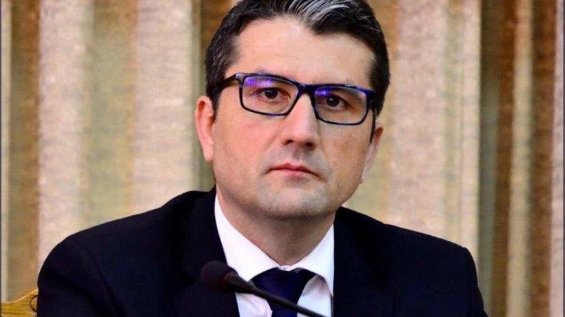 Primarul actual al Constanței, pe urmele lui Radu Mazăre. Afacerile în care e implicată soția sa