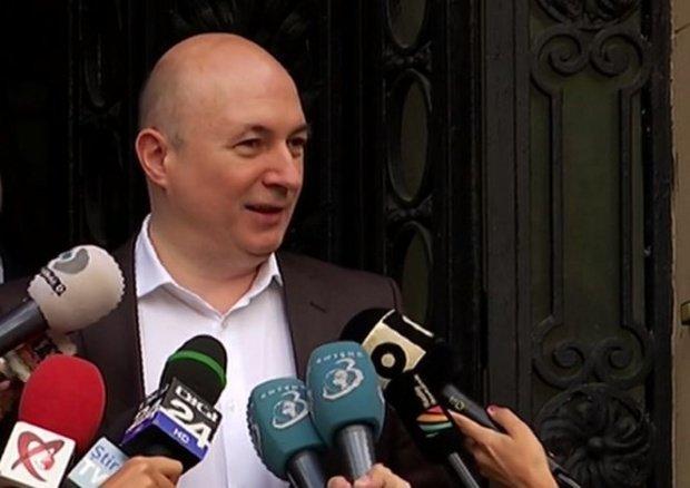 """Codrin Ștefănescu: """"Ilie Năstase e mândrie patriotică, nu-i pui cătușe"""""""