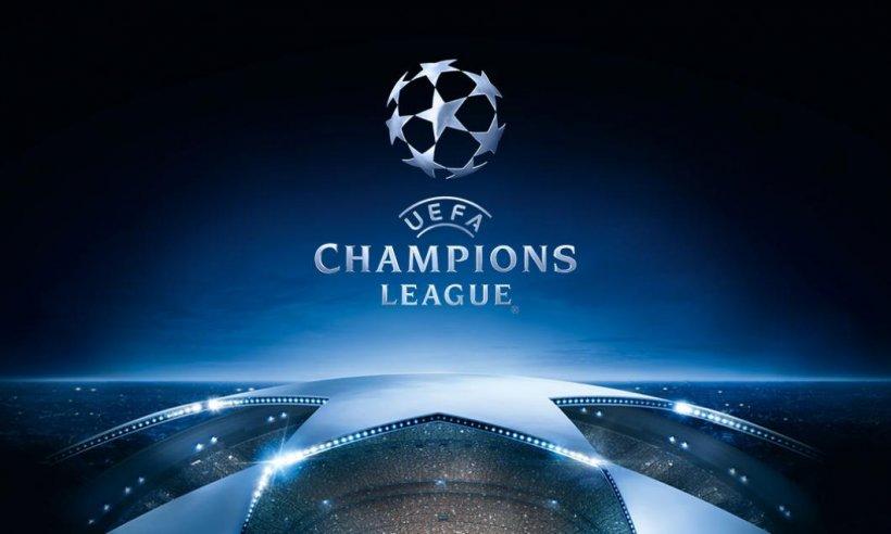 FINALA CHAMPIONS LEAGUE LIVE STREAM. Seară de spectacol la REAL MADRID - LIVERPOOL