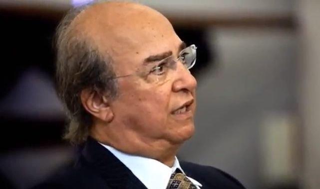 Jose Havilla, omul care a izbucnit uriașul scandal la FIFA, a murit
