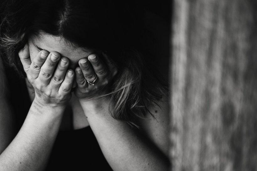 """Mărturiile șocante ale soției tânărului ucis în bătaie în fața clubului din Chișinău: """"Nu îmi mai găsesc gândurile, visele şi amintirile"""""""