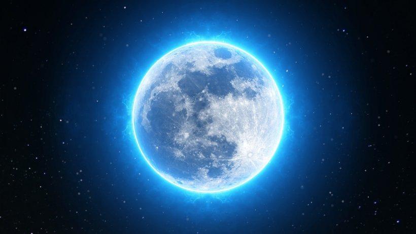 Horoscop 28 mai. Taurii au mintea ocupată cu tot soiul de probleme