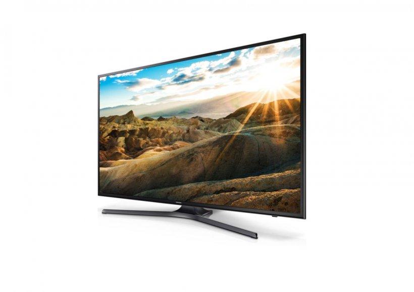 Reduceri eMAG televizoare. Prețuri mici pentru diagonale foarte mari