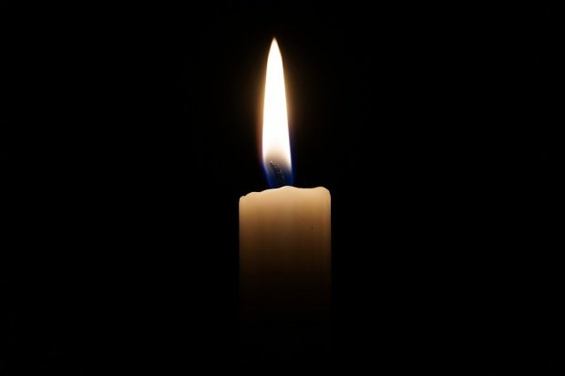 Veste tristă pentru Ion Iliescu și Adrian Năstase. Un om important din viața lor a murit