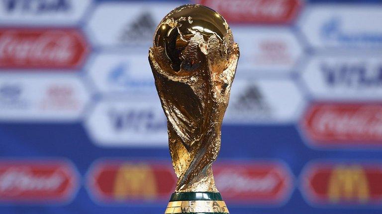Cupa Mondială 2018. Critici la adresa stadioanelor din Rusia