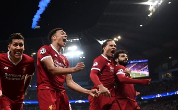 Cupa Mondială 2018. Salah, tratat în Spania pentru accidentarea la umăr
