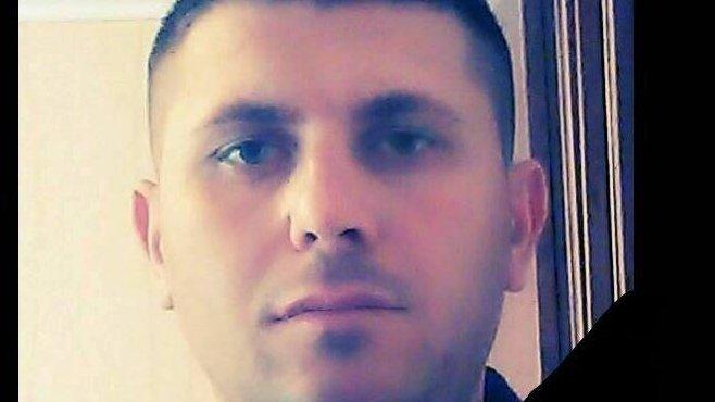 Destin tragic pentru un tânăr de 30 de ani. A fost bătut de un luptător K1 până a rămas fără suflare