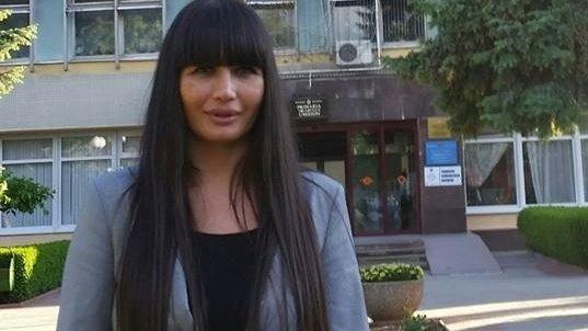 S-a aflat când va naște Elena Băsescu. Anunțul a fost făcut chiar de fostul președinte