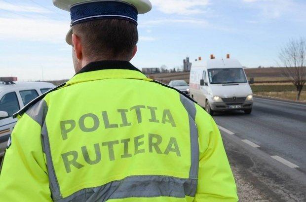 Un român a întrebat Poliția dacă poate să bea trei beri fără să pățească nimic. Răspunsul genial al Poliției