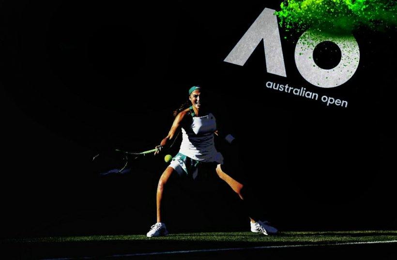 Veste bună pentru Simona Halep. A fost eliminată rivala principală a româncei la Roland Garros