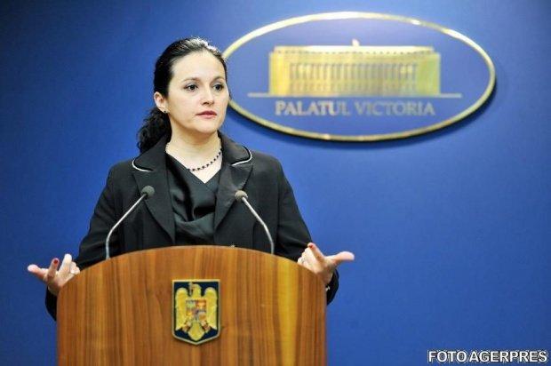 Sentința în dosarul ANRP, în care sunt judecaţi Alina Bica și Dorin Cocoș, amânată pentru 12 iunie