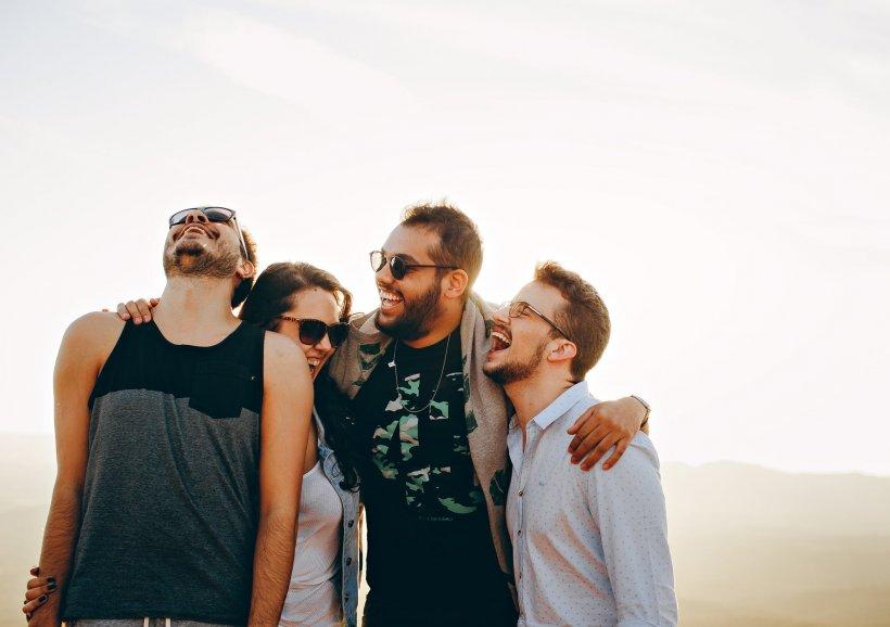 Astea sunt cele mai norocoase 4 zodii care îşi vor găsi fericirea în această vară