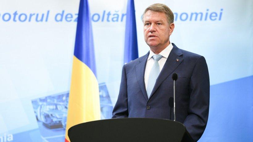 """Ce îi răspund românii din diaspora președintelui Iohannis: """"Nu dăm pasărea din mână pe cea de pe gard!"""""""