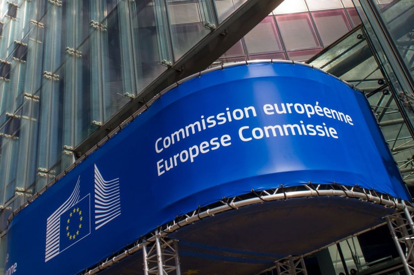 Comisia Europeană vrea să dea mai puțini bani pentru țările din estul UE. România este, totuși, avantajată