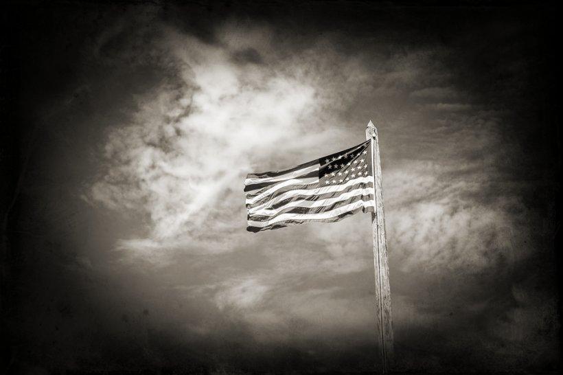 """De ce n-au mai venit americanii în 1947. """"Lumea trebuie să-şi dea seama în România că ajutorul american este în funcţie de..."""""""