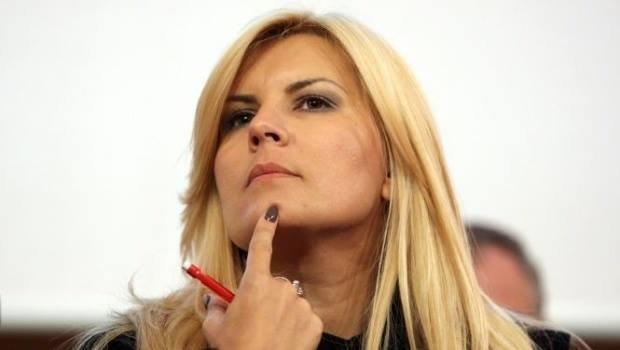 Elena Udrea vrea să-și deschidă o afacere în Costa Rica. La ce s-a gândit fostul ministru al Turismului