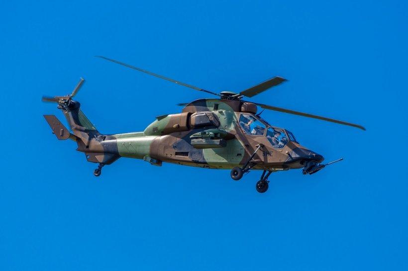 Fabrica de elicoptere de la Ghimbav s-ar putea închide